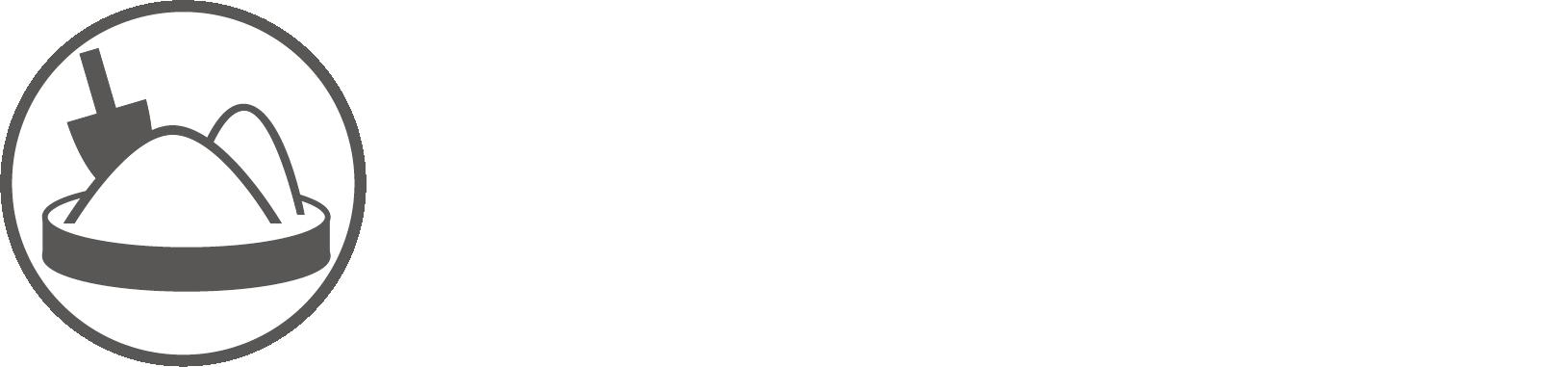 SUNABACO